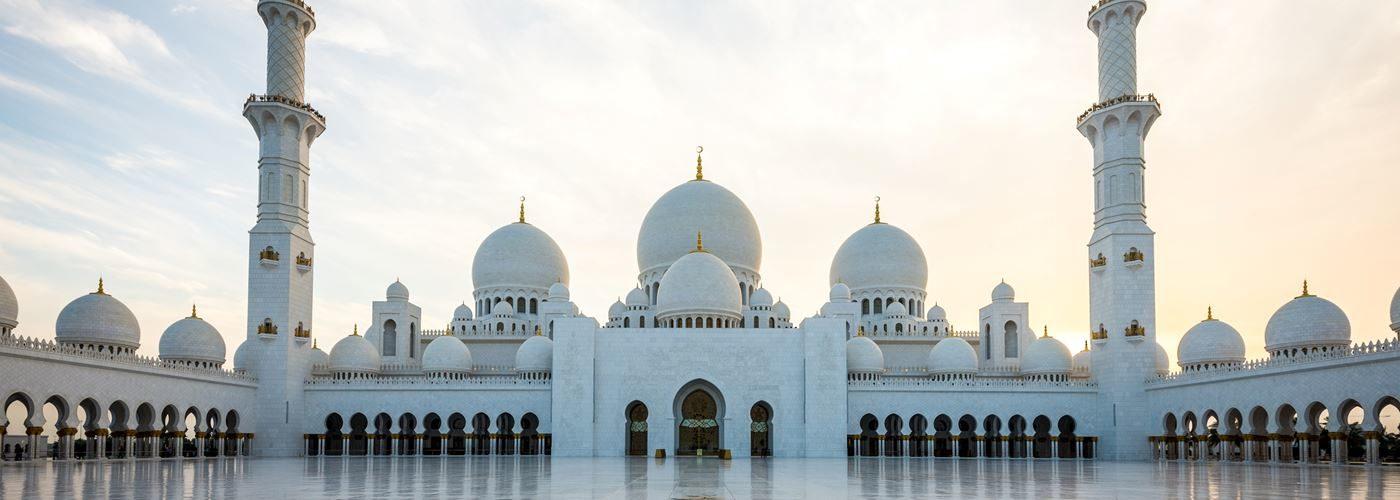 The Quran Explorer - thequranexplorer com blog